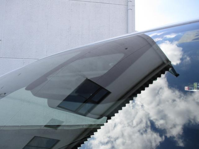 ワゴンR スティングレー ハイブリッド X H31・R1年式〜 パール白 1万km以下 衝突被害軽減ブレーキ LEDヘッドライト 禁煙車 修復歴なし の支払総額順の検索条件で全九州でも上位にランクイン