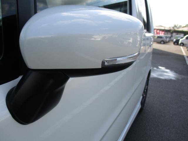 ハイブリッドFZ リミテッド デュアルセンサーブレーキサポート LEDヘッドライト ヘッドアップディスプレイ 専用15インチアルミ(4枚目)