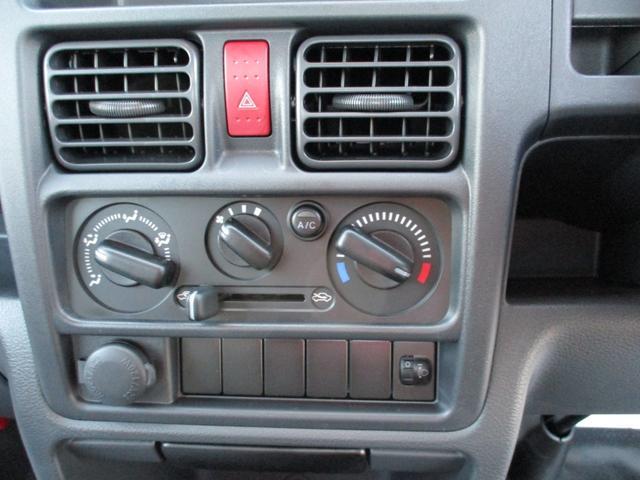 M エアコン パワステ ヘッドライトレベライザー FM/AMラジオ ABS Wエアバッグ(3枚目)