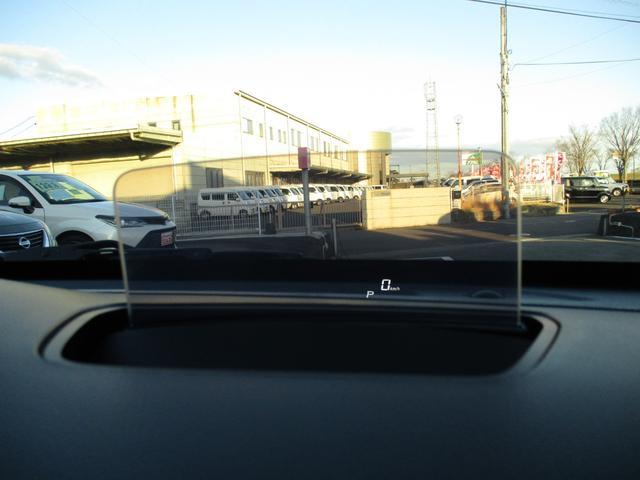 ハイブリッドFZ 衝突被害軽減 車線逸脱警報 オートハイビーム LED シートヒーター アルミ ステリモスイッチ(9枚目)