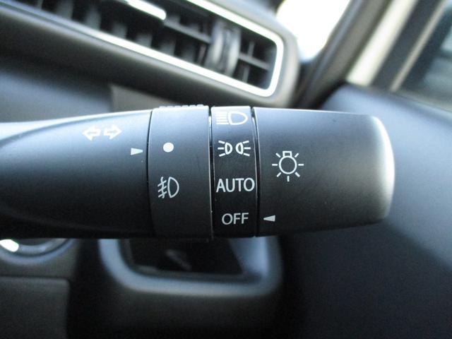 ハイブリッドX リミテッド 衝突被害軽減ブレーキ 誤発進抑制機能 車線逸脱警報 オートハイビーム LED シートヒーター アルミ(8枚目)
