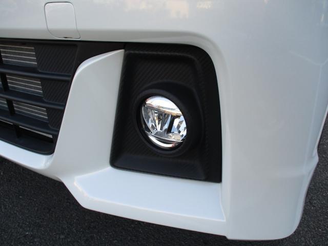 ハイブリッドX リミテッド 衝突被害軽減ブレーキ 誤発進抑制機能 車線逸脱警報 オートハイビーム LED シートヒーター アルミ(19枚目)