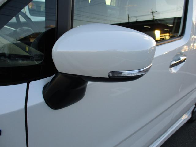 ハイブリッドX リミテッド 衝突被害軽減ブレーキ 誤発進抑制機能 車線逸脱警報 オートハイビーム LED シートヒーター アルミ(20枚目)