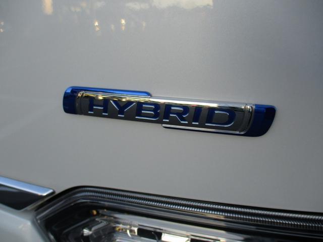 ハイブリッドX リミテッド 衝突被害軽減ブレーキ 誤発進抑制機能 車線逸脱警報 オートハイビーム LED シートヒーター アルミ(22枚目)