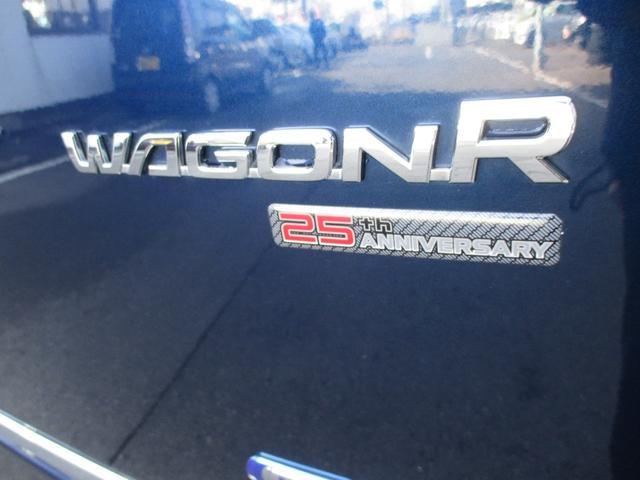 ハイブリッドFZ リミテッド 禁煙車 LEDヘッドライト 2シートヒーター 15インチアルミホイール オートハイビーム ヘッドアップディスプレイ 衝突被害軽減ブレーキ(6枚目)