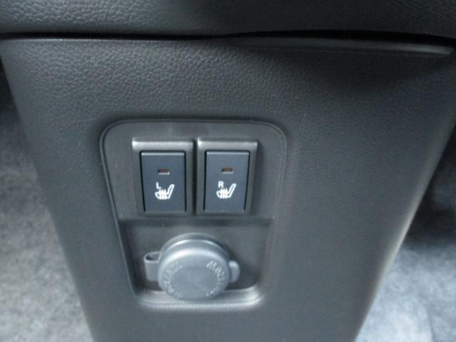 ハイブリッドFZ リミテッド 禁煙車 LEDヘッドライト 2シートヒーター 15インチアルミホイール オートハイビーム ヘッドアップディスプレイ 衝突被害軽減ブレーキ(9枚目)