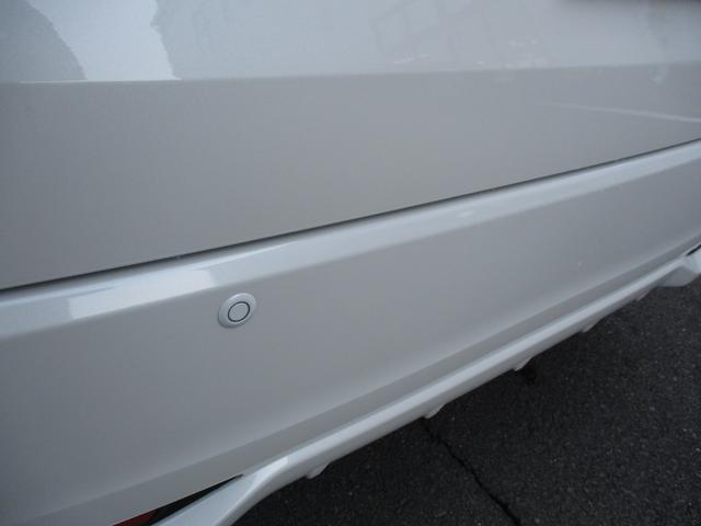 カスタム XリミテッドII SAIII パノラマビュー 14インチアルミ LEDヘッドライト 前後衝突被害軽減ブレーキ 16km 届出済未使用車(29枚目)
