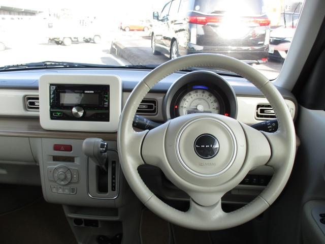 X 禁煙車 ディスチャージヘッドライト アルミホイール 衝突被害軽減ブレーキ 誤発進抑制機能 シートヒーター(33枚目)