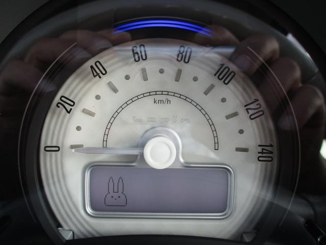 X 禁煙車 ディスチャージヘッドライト アルミホイール 衝突被害軽減ブレーキ 誤発進抑制機能 シートヒーター(42枚目)