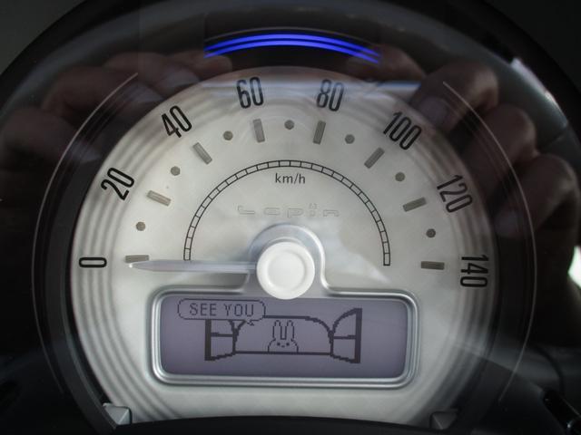 X 禁煙車 ディスチャージヘッドライト アルミホイール 衝突被害軽減ブレーキ 誤発進抑制機能 シートヒーター(43枚目)