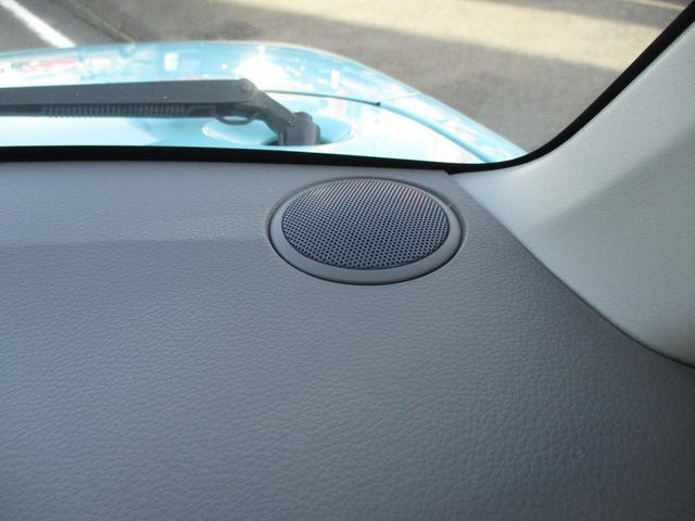 X 禁煙車 ディスチャージヘッドライト アルミホイール 衝突被害軽減ブレーキ 誤発進抑制機能 シートヒーター(44枚目)