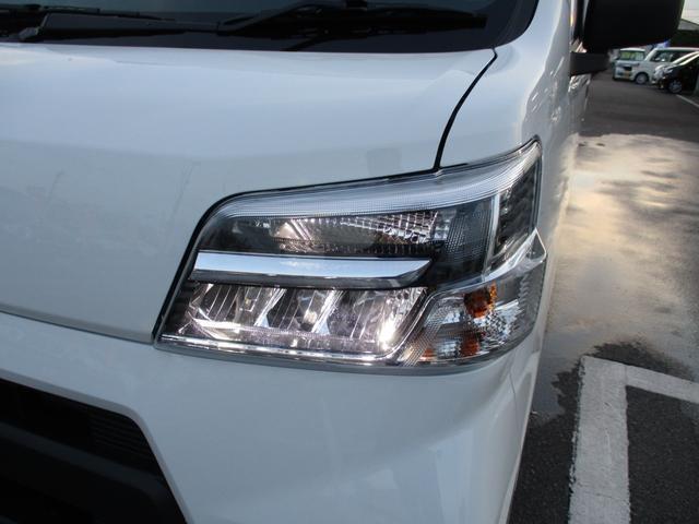 スペシャルSAIII LEDヘッドライト 衝突被害軽減ブレーキ 前後誤発進抑制機能 ハイビームアシスト 禁煙車(2枚目)
