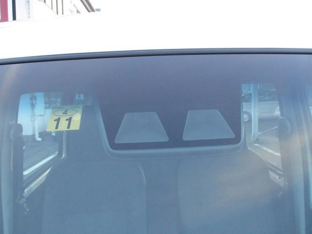スペシャルSAIII LEDヘッドライト 衝突被害軽減ブレーキ 前後誤発進抑制機能 ハイビームアシスト 禁煙車(3枚目)