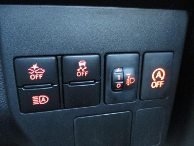 スペシャルSAIII LEDヘッドライト 衝突被害軽減ブレーキ 前後誤発進抑制機能 ハイビームアシスト 禁煙車(4枚目)