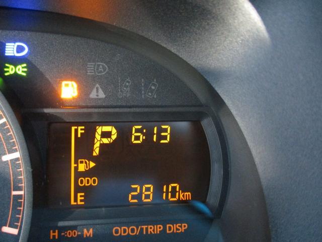 スペシャルSAIII LEDヘッドライト 衝突被害軽減ブレーキ 前後誤発進抑制機能 ハイビームアシスト 禁煙車(5枚目)