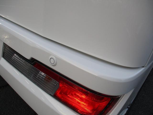 スペシャルSAIII LEDヘッドライト 衝突被害軽減ブレーキ 前後誤発進抑制機能 ハイビームアシスト 禁煙車(16枚目)