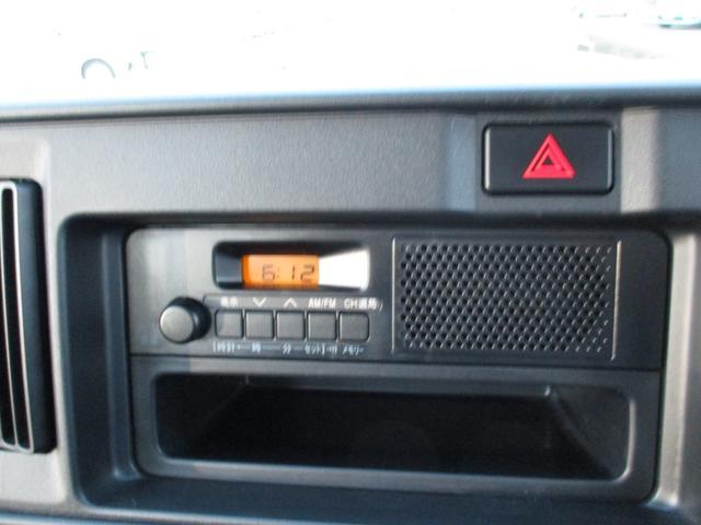 スペシャルSAIII LEDヘッドライト 衝突被害軽減ブレーキ 前後誤発進抑制機能 ハイビームアシスト 禁煙車(39枚目)