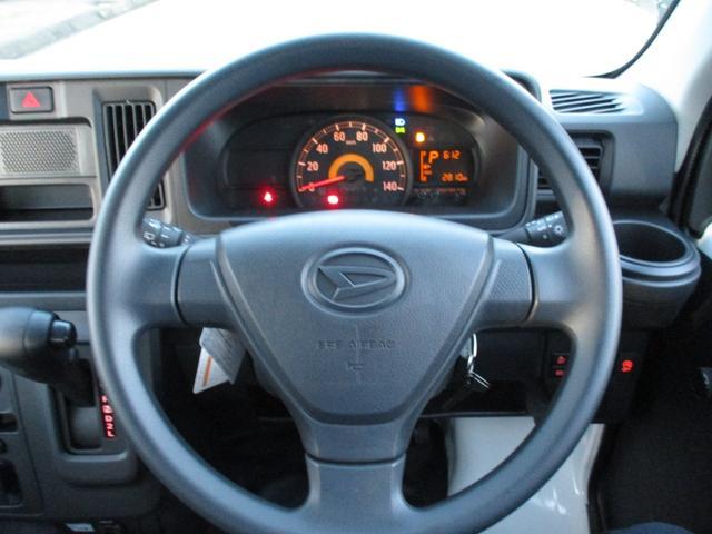 スペシャルSAIII LEDヘッドライト 衝突被害軽減ブレーキ 前後誤発進抑制機能 ハイビームアシスト 禁煙車(43枚目)