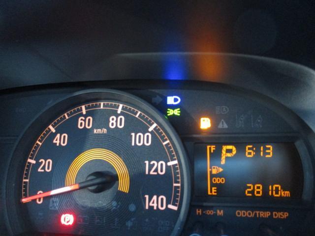 スペシャルSAIII LEDヘッドライト 衝突被害軽減ブレーキ 前後誤発進抑制機能 ハイビームアシスト 禁煙車(44枚目)