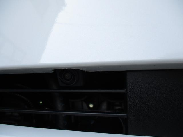 X アラウンドビューモニター アルミホイール オートハイビーム 前後衝突被害軽減ブレーキ 前後誤発進抑制機能 車線逸脱警報 届出済未使用車(21枚目)