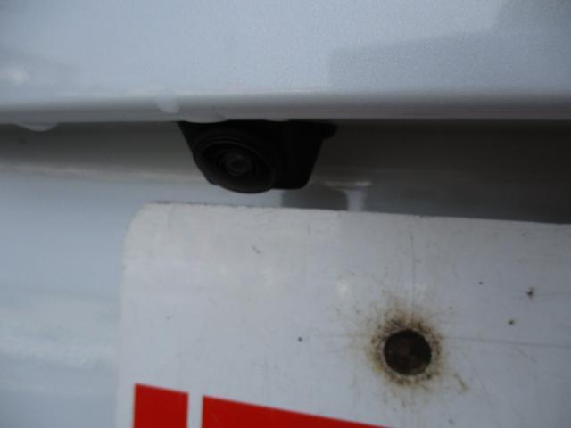 X アラウンドビューモニター アルミホイール オートハイビーム 前後衝突被害軽減ブレーキ 前後誤発進抑制機能 車線逸脱警報 届出済未使用車(24枚目)