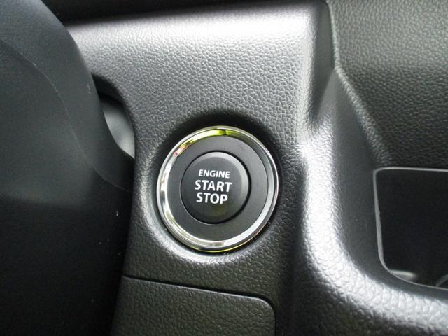 ハイブリッドFZ リミテッド 15インチ専用アルミホイール 2シートヒーター オートハイビーム LEDヘッドライト オートライト ヘッドアップディスプレイ ステリモスイッチ 衝突被害軽減 誤発進抑制機能 車線逸脱警報(7枚目)