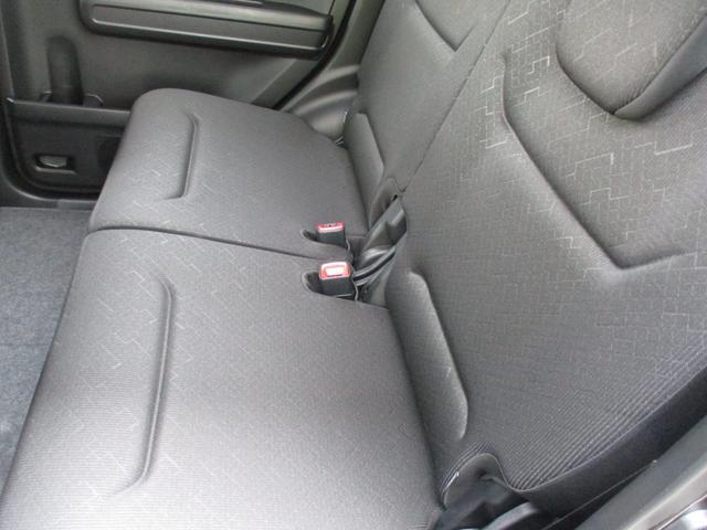 ハイブリッドFZ リミテッド 15インチ専用アルミホイール 2シートヒーター オートハイビーム LEDヘッドライト オートライト ヘッドアップディスプレイ ステリモスイッチ 衝突被害軽減 誤発進抑制機能 車線逸脱警報(39枚目)
