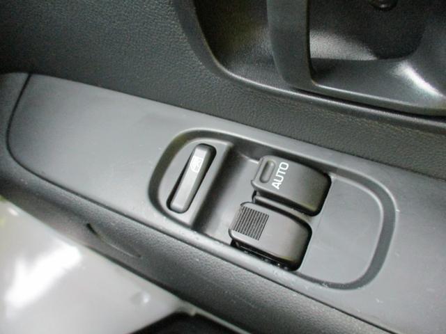 DX SAIII 4WD 2078km LEDヘッドライト パワーウインド キーレスエントリー 衝突被害軽減ブレーキ 前後誤発進抑制機能 障害物センサー 4AT 禁煙車(5枚目)