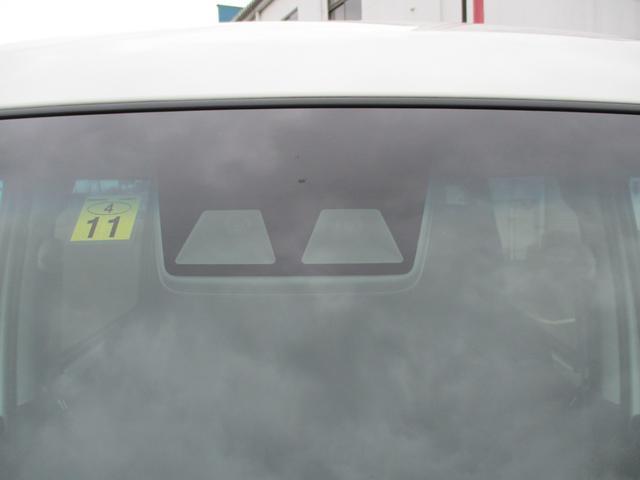 DX SAIII 4WD 2078km LEDヘッドライト パワーウインド キーレスエントリー 衝突被害軽減ブレーキ 前後誤発進抑制機能 障害物センサー 4AT 禁煙車(7枚目)