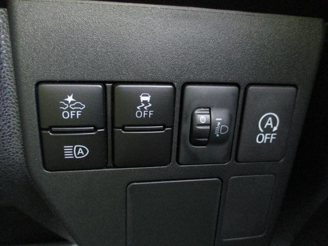 DX SAIII 4WD 2078km LEDヘッドライト パワーウインド キーレスエントリー 衝突被害軽減ブレーキ 前後誤発進抑制機能 障害物センサー 4AT 禁煙車(9枚目)