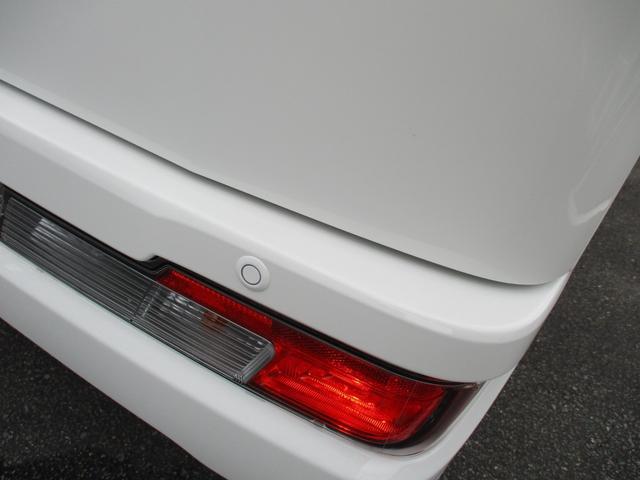 DX SAIII 4WD 2078km LEDヘッドライト パワーウインド キーレスエントリー 衝突被害軽減ブレーキ 前後誤発進抑制機能 障害物センサー 4AT 禁煙車(20枚目)