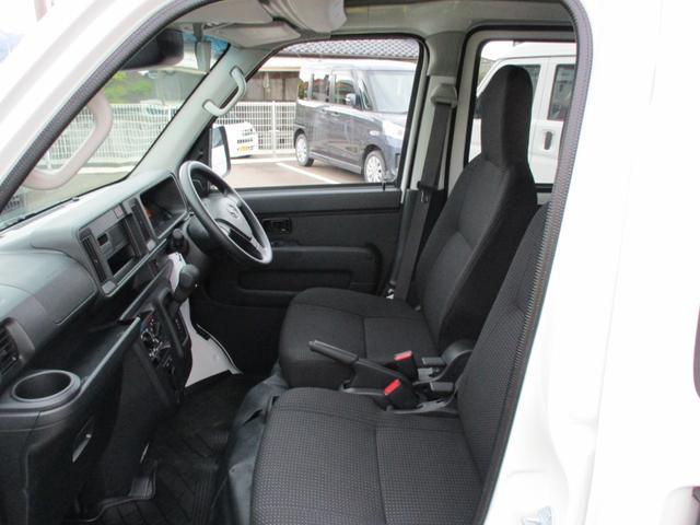 DX SAIII 4WD 2078km LEDヘッドライト パワーウインド キーレスエントリー 衝突被害軽減ブレーキ 前後誤発進抑制機能 障害物センサー 4AT 禁煙車(37枚目)