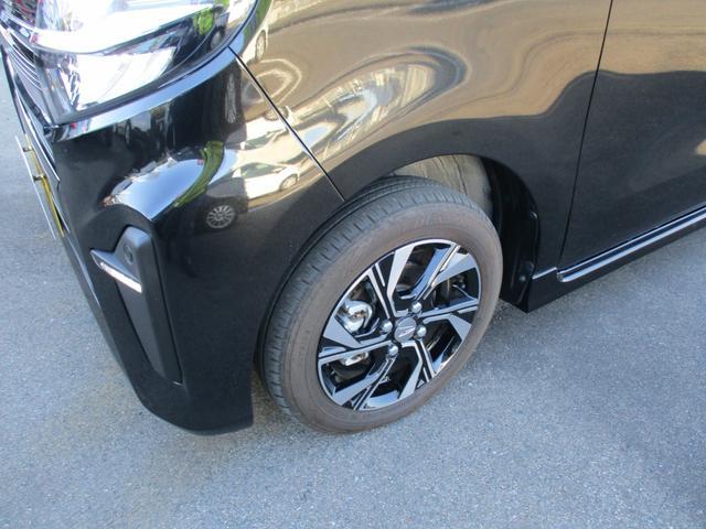 カスタムX LEDヘッドライト ハイビームアシスト 両側電動スライドドア バックカメラ 前後衝突被害軽減ブレーキ 車線逸脱警報(17枚目)