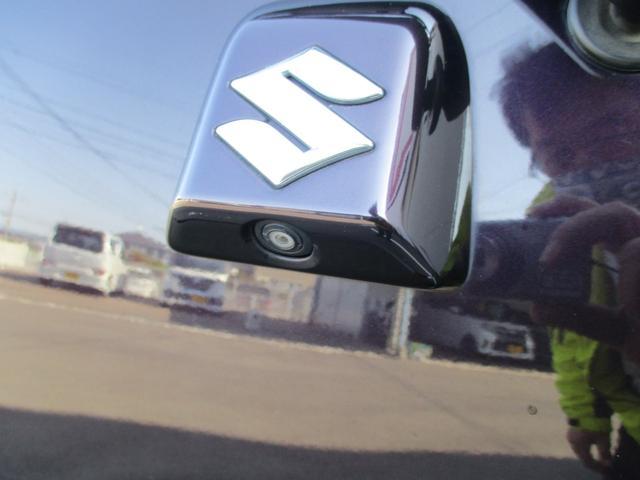 リミテッドII 展示前点検済 車検整備 タイヤ4本新品 ディスチャージヘッドライト バックカメラ(5枚目)