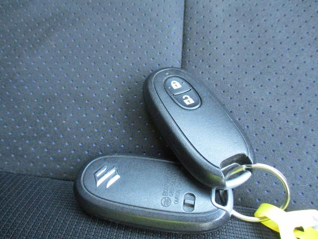 リミテッドII 展示前点検済 車検整備 タイヤ4本新品 ディスチャージヘッドライト バックカメラ(8枚目)