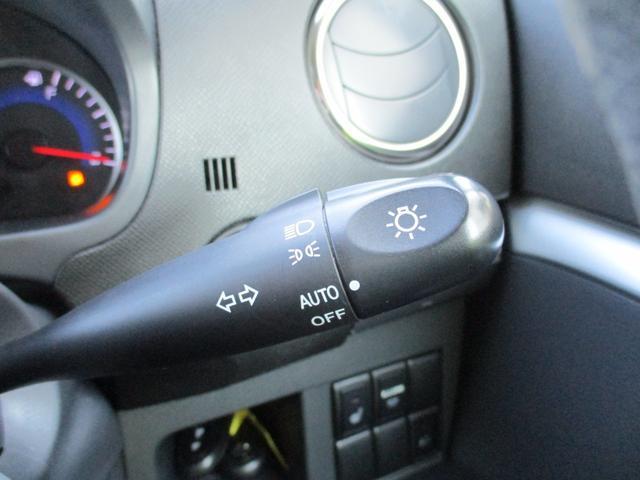 リミテッドII 展示前点検済 車検整備 タイヤ4本新品 ディスチャージヘッドライト バックカメラ(9枚目)