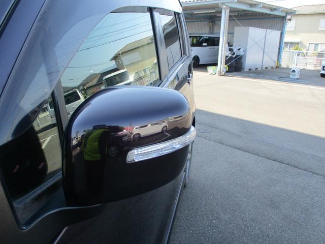 リミテッドII 展示前点検済 車検整備 タイヤ4本新品 ディスチャージヘッドライト バックカメラ(19枚目)