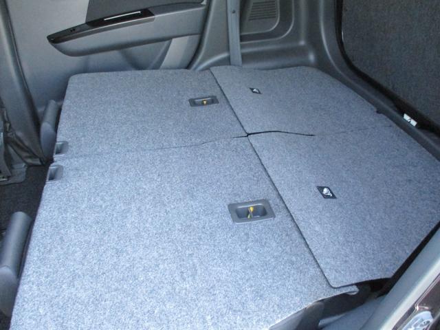 リミテッドII 展示前点検済 車検整備 タイヤ4本新品 ディスチャージヘッドライト バックカメラ(30枚目)