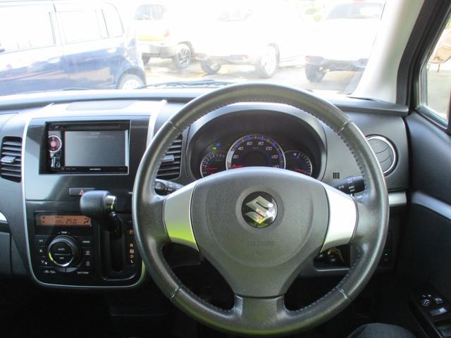 リミテッドII 展示前点検済 車検整備 タイヤ4本新品 ディスチャージヘッドライト バックカメラ(38枚目)