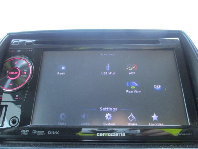 リミテッドII 展示前点検済 車検整備 タイヤ4本新品 ディスチャージヘッドライト バックカメラ(40枚目)