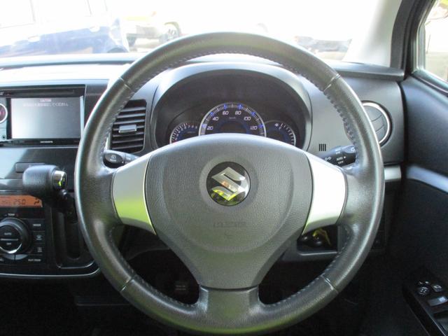 リミテッドII 展示前点検済 車検整備 タイヤ4本新品 ディスチャージヘッドライト バックカメラ(44枚目)