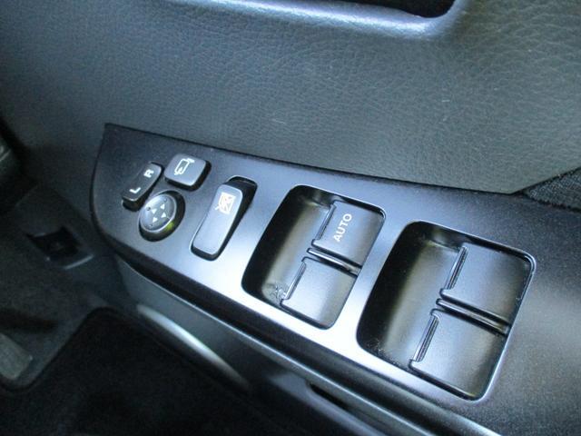 リミテッドII 展示前点検済 車検整備 タイヤ4本新品 ディスチャージヘッドライト バックカメラ(45枚目)