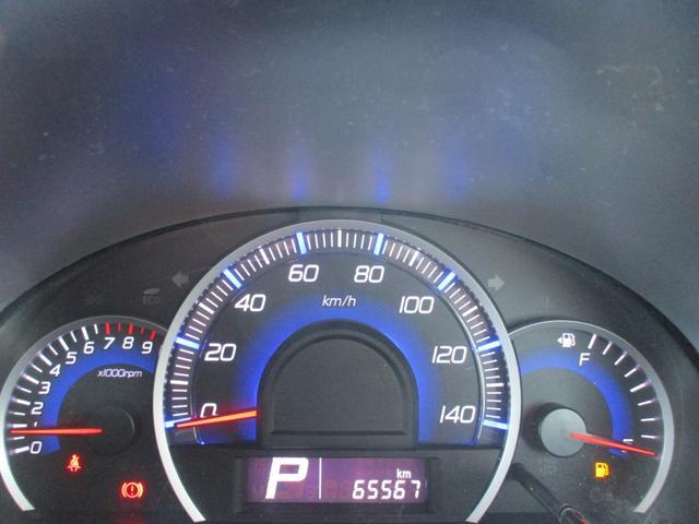 リミテッドII 展示前点検済 車検整備 タイヤ4本新品 ディスチャージヘッドライト バックカメラ(47枚目)