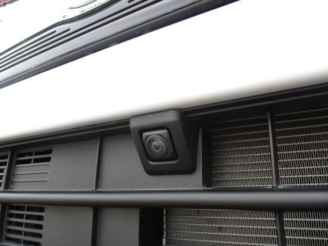 カスタム XリミテッドII SAIII 禁煙車 LEDヘッドライト ハイビームアシスト フォグランプ 衝突被害軽減ブレーキ 前後誤発進抑制機能 車線逸脱警報 アルミホイール シートヒーター 2159km(2枚目)