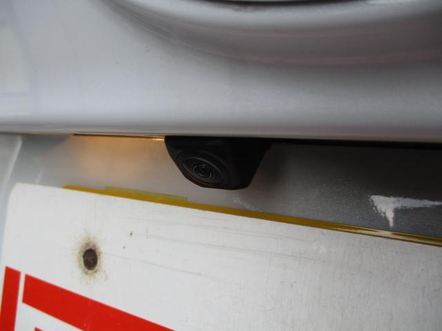 カスタム XリミテッドII SAIII 禁煙車 LEDヘッドライト ハイビームアシスト フォグランプ 衝突被害軽減ブレーキ 前後誤発進抑制機能 車線逸脱警報 アルミホイール シートヒーター 2159km(3枚目)