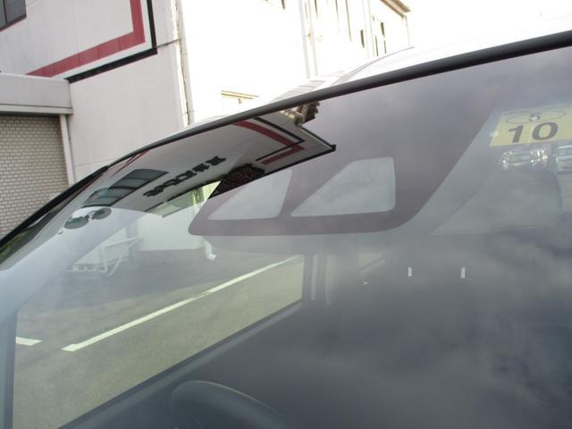 カスタム XリミテッドII SAIII 禁煙車 LEDヘッドライト ハイビームアシスト フォグランプ 衝突被害軽減ブレーキ 前後誤発進抑制機能 車線逸脱警報 アルミホイール シートヒーター 2159km(8枚目)