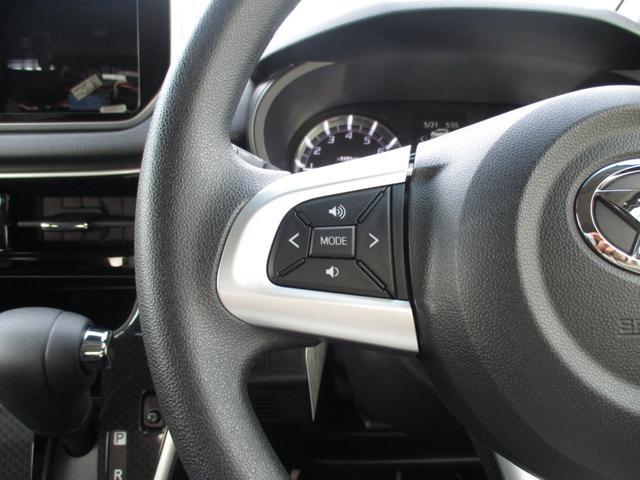 カスタム XリミテッドII SAIII 禁煙車 LEDヘッドライト ハイビームアシスト フォグランプ 衝突被害軽減ブレーキ 前後誤発進抑制機能 車線逸脱警報 アルミホイール シートヒーター 2159km(10枚目)