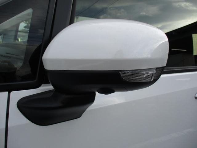 カスタム XリミテッドII SAIII 禁煙車 LEDヘッドライト ハイビームアシスト フォグランプ 衝突被害軽減ブレーキ 前後誤発進抑制機能 車線逸脱警報 アルミホイール シートヒーター 2159km(21枚目)