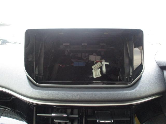 カスタム XリミテッドII SAIII 禁煙車 LEDヘッドライト ハイビームアシスト フォグランプ 衝突被害軽減ブレーキ 前後誤発進抑制機能 車線逸脱警報 アルミホイール シートヒーター 2159km(44枚目)
