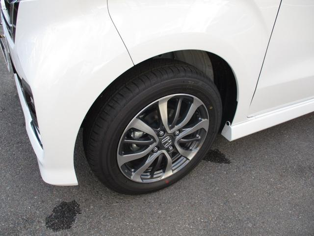 L 届出済未使用車 ホンダセンシング・衝突被害軽減ブレーキ 車線逸脱警報 LEDヘッドライト ハイビームアシスト アルミホイール フルオートエアコン フォグランプ 左側電動スライドドア 6km(4枚目)